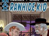Rawhide Kid Vol 3 4