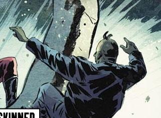 File:Rolf Reibel (Earth-616) from Captain America Patriot Vol 1 1 001.jpg