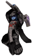 Ronan (Earth-91119) from Marvel Super Hero Squad Online 001