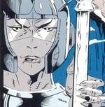 Seth (Atlantean) (Earth-9966) from Fantastic Four Unlimited Vol 1 6