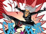 Silk Vol 1 3