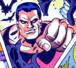 Simon Williams (Earth-92077) from West Coast Avengers Annual Vol 2 7 0001