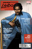 Star Wars Lando Vol 1 1 John Cassaday Variant