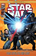Star Wars Vol 1 108