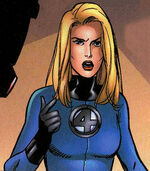 Susan Storm (Earth-6716) from Fantastic Four A Death in the Family Vol 1 1 002