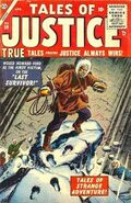 Tales of Justice Vol 1 59