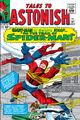Tales to Astonish Vol 1 57.jpg