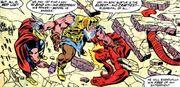 Thor Vol 1 400 032