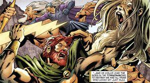 Titanomachy from Incredible Hercules Vol 1 130 001