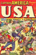 U.S.A. Comics Vol 1 15