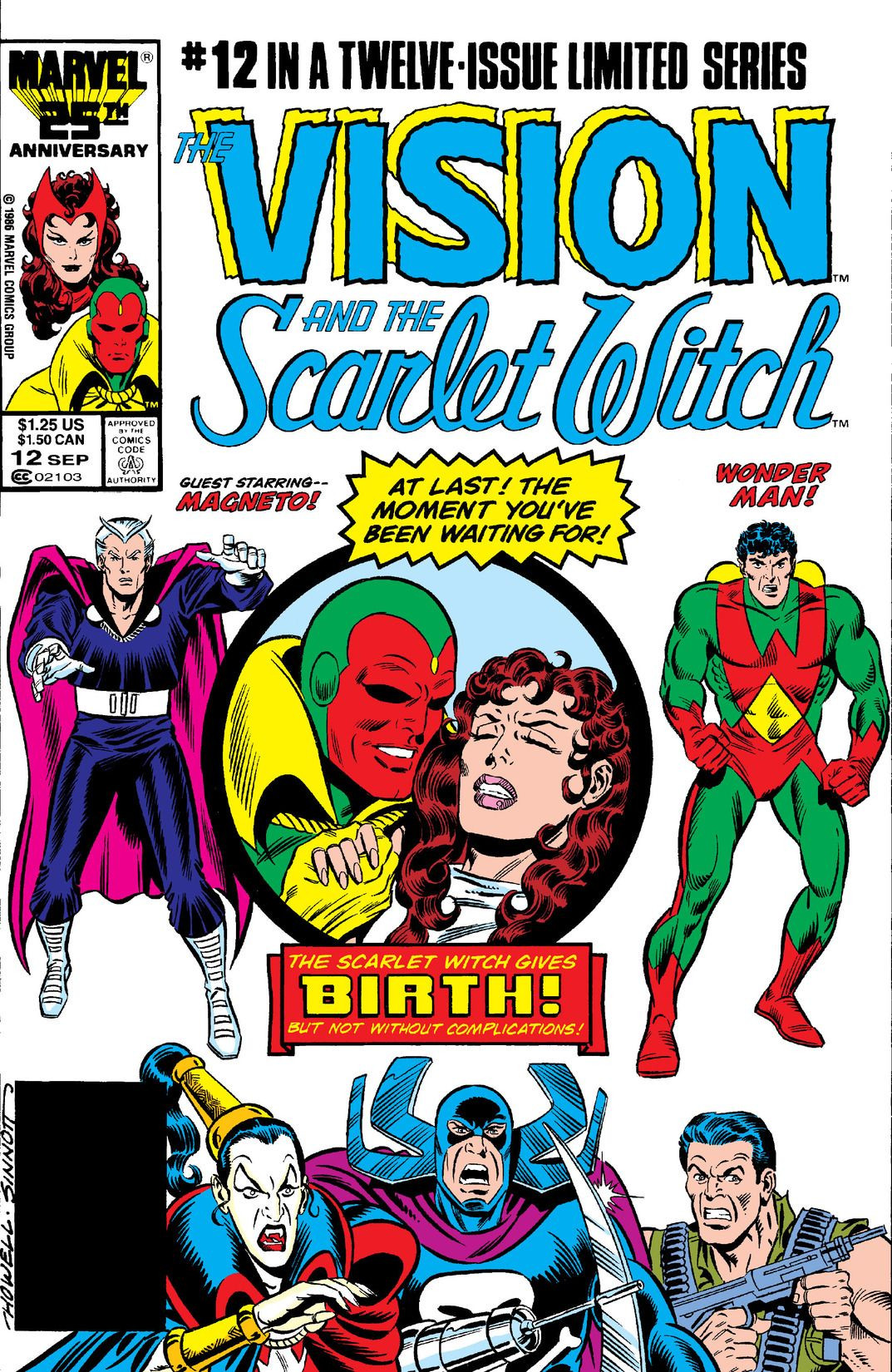 Vision and the Scarlet Witch Vol 2 12.jpg
