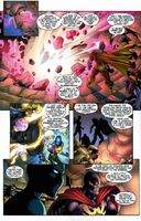 Well of All Things from Thunderbolts Vol 1 106 001