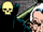 Wilhelm Schmidt (Earth-616) from Nick Fury, Agent of S.H.I.E.L.D. Vol 3 3 001.png
