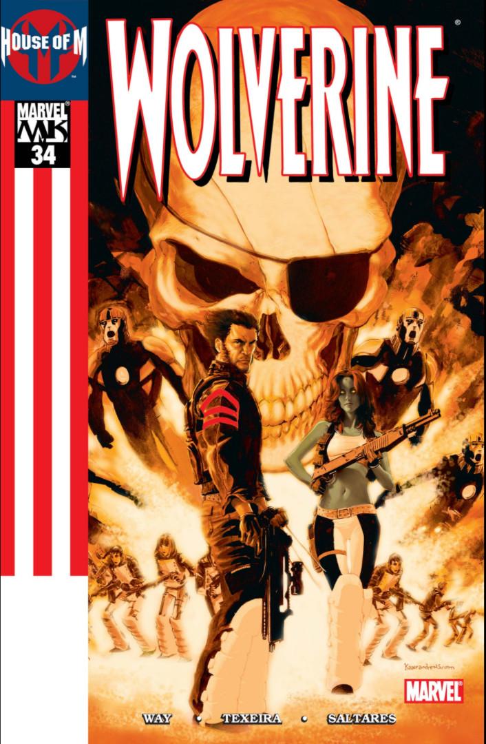 Wolverine Vol 3 34.jpg