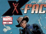 X-Factor Vol 1 214