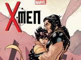 X-Men Vol 4 4