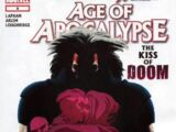 Age of Apocalypse Vol 1 8
