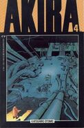 Akira Vol 1 4