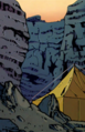 Aladon Prime from Annihilation Conquest Prologue Vol 1 1 001.png