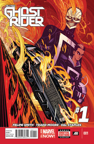 File:All-New Ghost Rider Vol 1 1.jpg