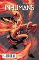 All-New Inhumans Vol 1 3 Anka Variant.jpg