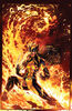 All-New Wolverine Vol 1 9 Civil War Reenactment Variant Textless