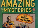 Amazing Mysteries Vol 1 33