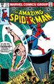 Amazing Spider-Man Vol 1 211.jpg