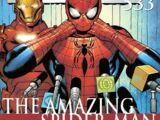 Amazing Spider-Man Vol 1 533