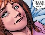 Anna-May Parker (Earth-18119) from Amazing Spider-Man Renew Your Vows Vol 1 3 0001