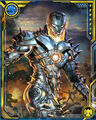 Anthony Stark (Earth-616) from Marvel War of Heroes 034.jpg