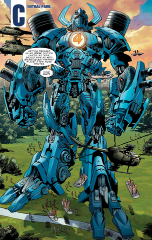 File:Anti-Galactus Suit from Fantastic Four Vol 1 557 0001.png