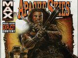 Apache Skies Vol 1 4