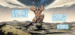 Atlas (Titan) (Earth-616) from from Incredible Hercules Vol 1 123 0001