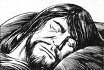 Bhunda Chand (Earth-616) from Savage Sword of Conan Vol 1 16 0001