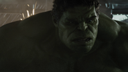 Bruce Banner (Earth-199999) from Marvel's The Avengers 0001