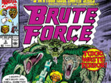 Brute Force Vol 1 3