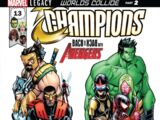 Champions Vol 2 13