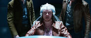 Charles Xavier (Earth-TRN414) from X-Men Days of Future Past (film) 002