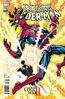 Civil War II Amazing Spider-Man Vol 1 2 Nauck Variant