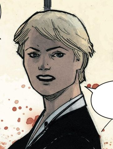 File:Clarissa Haines (Earth-616) from Magneto Vol 3 2 001.jpg