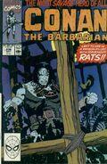 Conan the Barbarian Vol 1 236