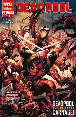 Deadpool150