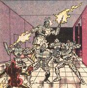 Dreadnought (Robot) from Iron Man Vol 1 139 001