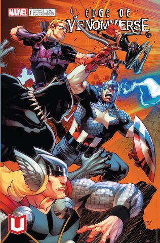 File:Edge of Venomverse Vol 1 1 Marvel Unlimited Exclusive Variant.jpg