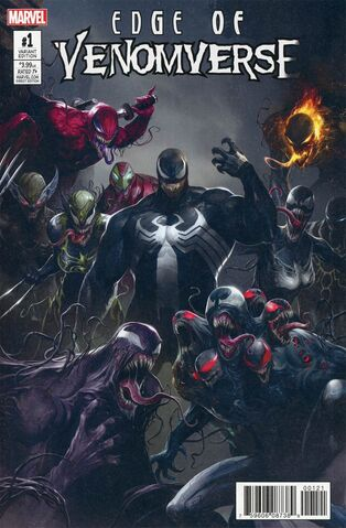 File:Edge of Venomverse Vol 1 1 Teaser Variant.jpg
