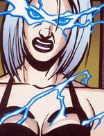 Electric Eve (Earth-616) from Morlocks Vol 1 2 001