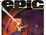 Epic Illustrated Vol 1 26