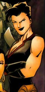 File:Exiles Vol 1 81 page 13 Samantha Dunbar (Heroes Reborn) (Earth-616).jpg
