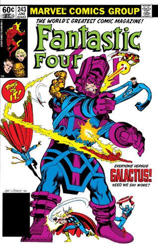 File:Fantastic Four Vol 1 243.jpg
